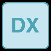 FmxLinux Home